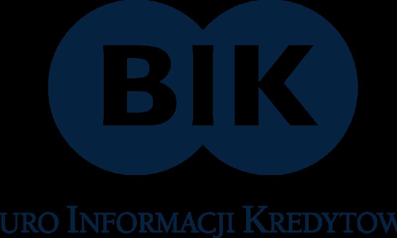 Korzyści współpracy z BIK