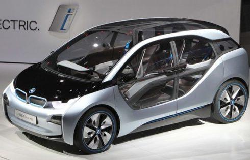 Samochody elektryczne- więcej plusów, czy minusów?